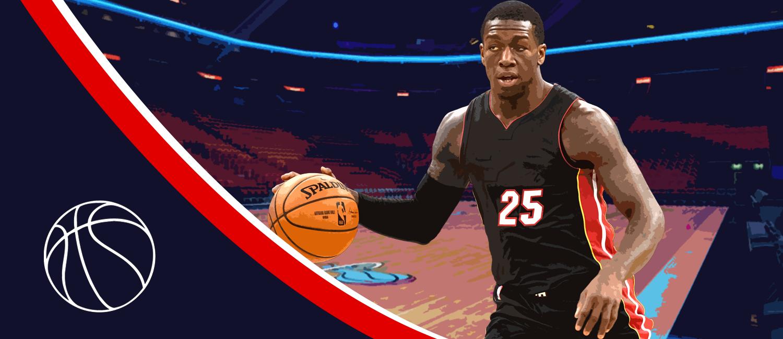Raptors vs Clippers odds
