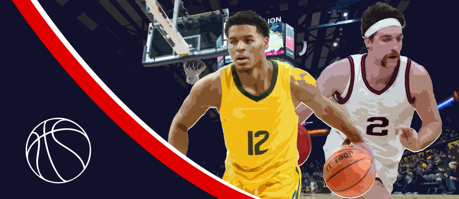 Baylor vs. Gonzaga 2021 March Madness Odds and Preview -- NCAA Tournament National Championship Game
