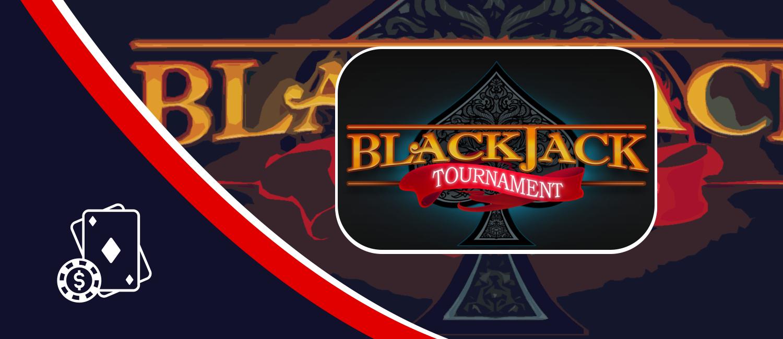 Blackjack Tournament