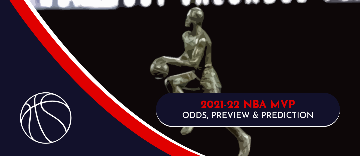 2022 NBA MVP Odds, Preview, and Prediction