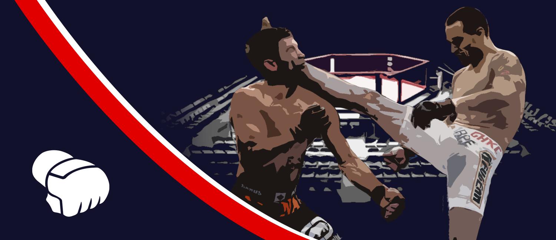 ufc fight night 185 odds