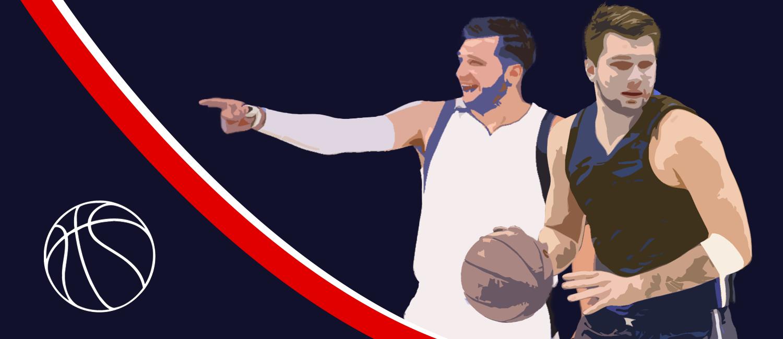 2021 NBA Western Conference Odds, Preview & Picks (December 2020)