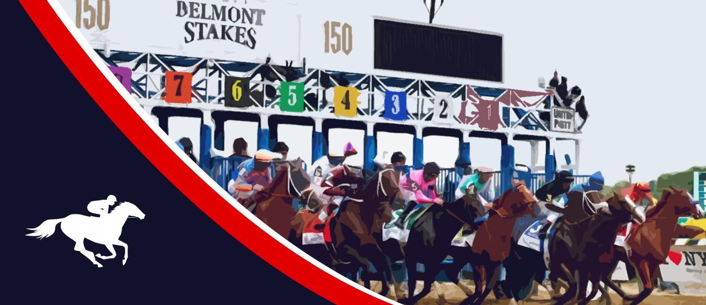 2021 Belmont Stakes Betting Odds, Favorites, Dark Horses