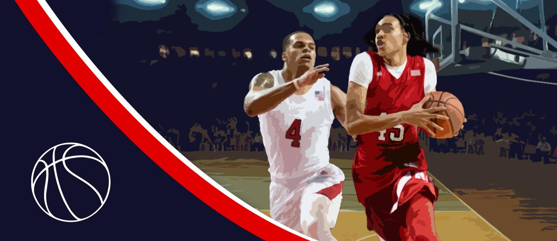 2021 Big Ten Tournament NCAAB Betting Preview