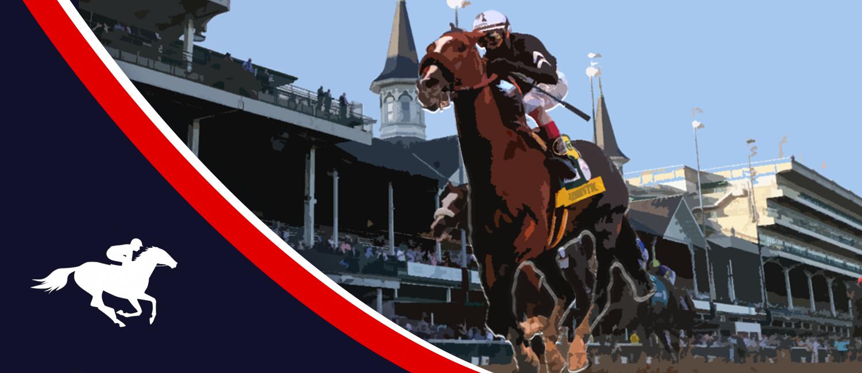 2021 Kentucky Derby Betting Odds, Favorites, Dark Horses
