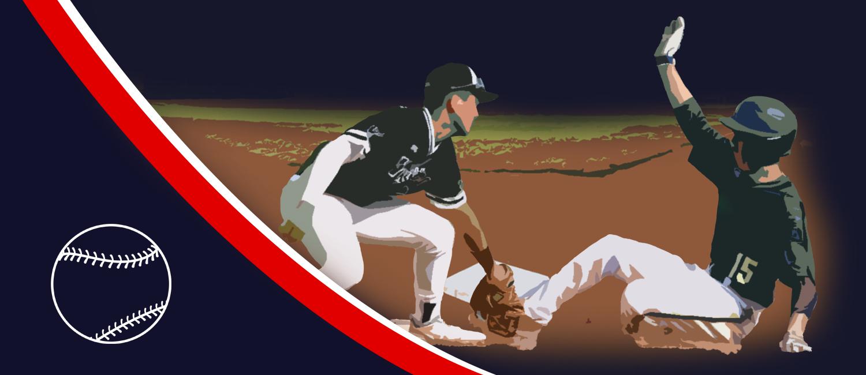 2021 MLB American League Pennant Sleeper Betting Picks