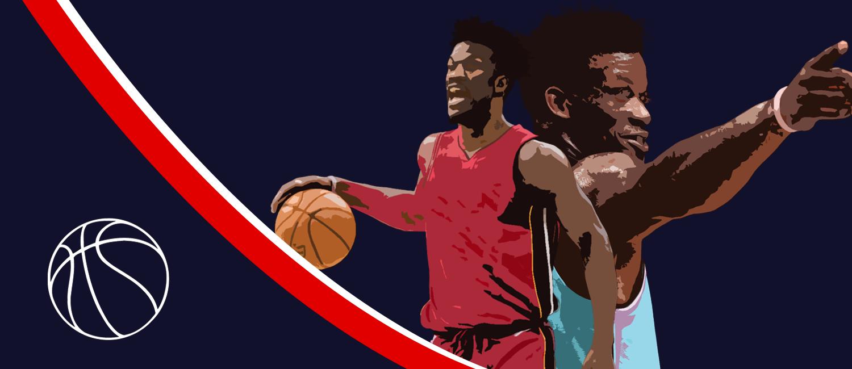 2021 NBA Eastern Conference Dec Odds
