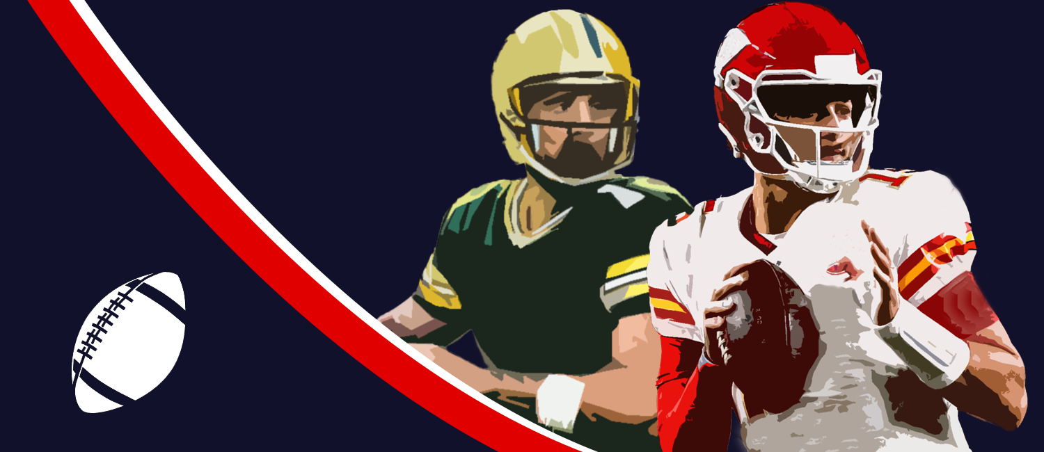 NFL Conference Championship Betting Odds