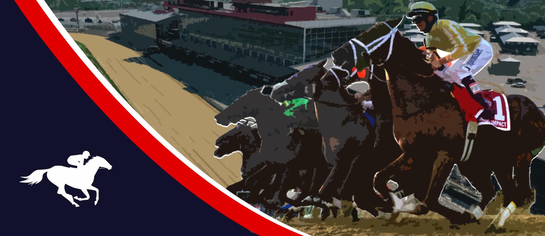 2021 Preakness Stakes Betting Odds, Favorites, Dark Horses
