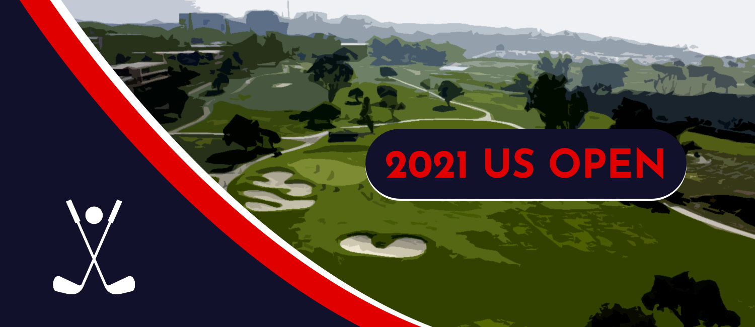 2021 U.S. Open Championship Betting Odds, Preview and Picks