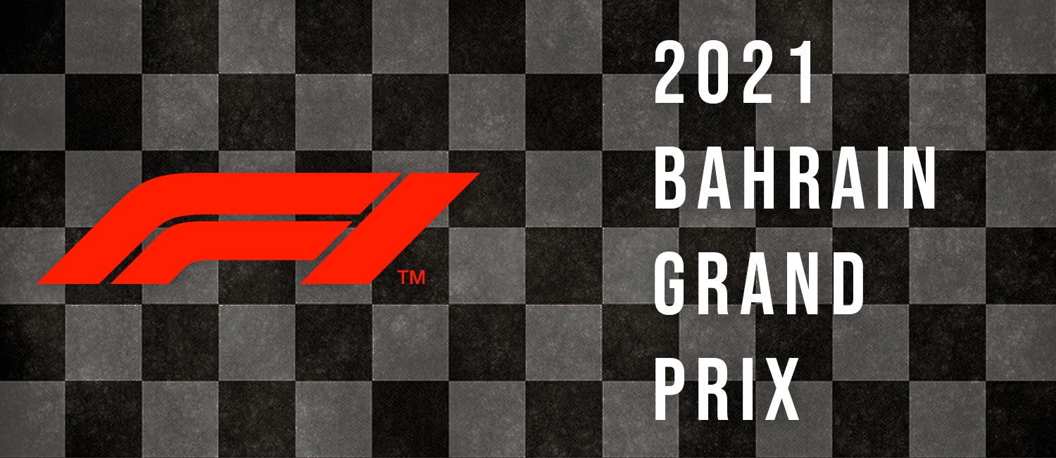2021 Bahrain Grand Prix Odds, Preview, and Prediction