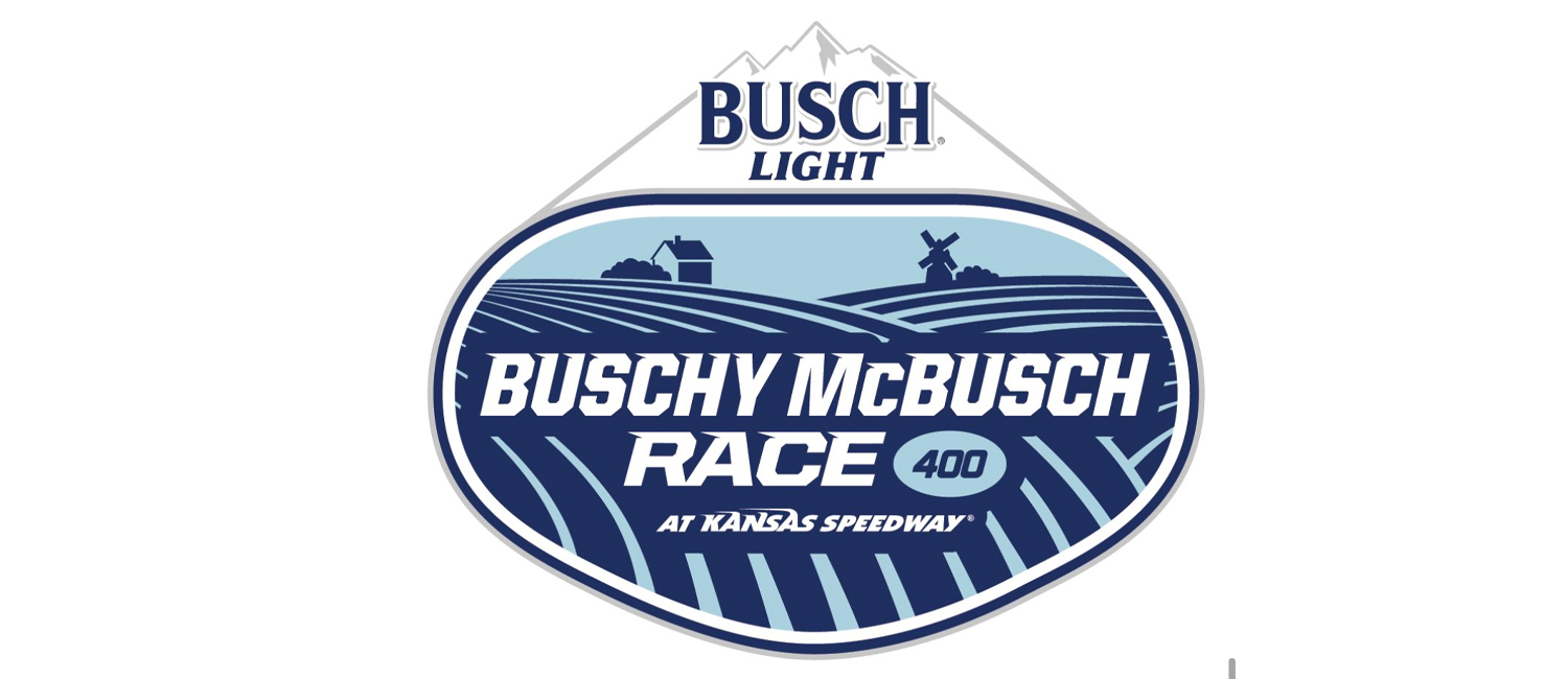 2021 Buschy McBusch Race 400 Odds, Preview, and Prediction