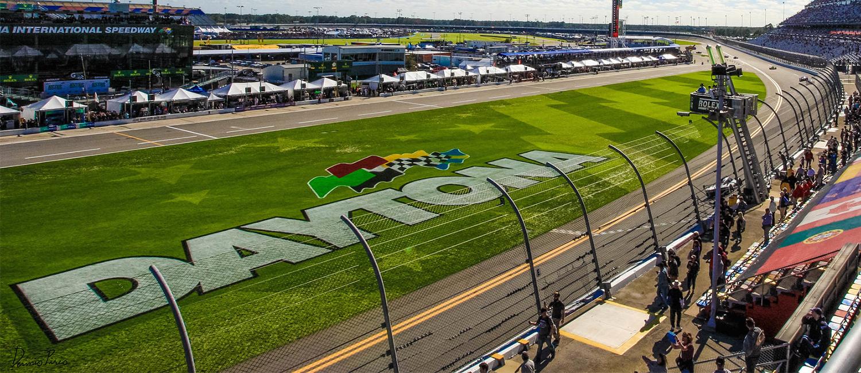 2021 Coke Zero Sugar 400 NASCAR Odds, Preview, and Prediction
