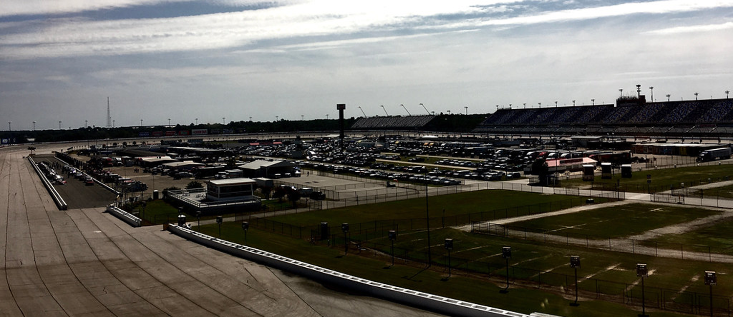 2021 Cook Out Southern 500 NASCAR Odds, Preview, and Prediction