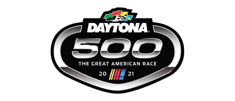 2021 Daytona 500 Betting Odds Update (January)