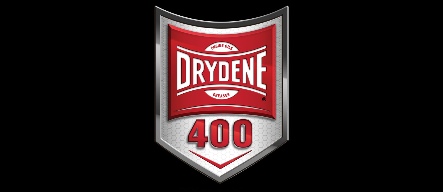2021 Drydene 400 Odds, Preview, and Prediction