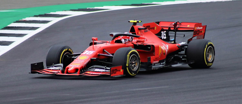 2021 Dutch Grand Prix F1 Odds, Preview, and Prediction