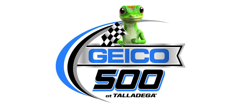 2021 Geico 500 NASCAR Odds, Preview, and Prediction