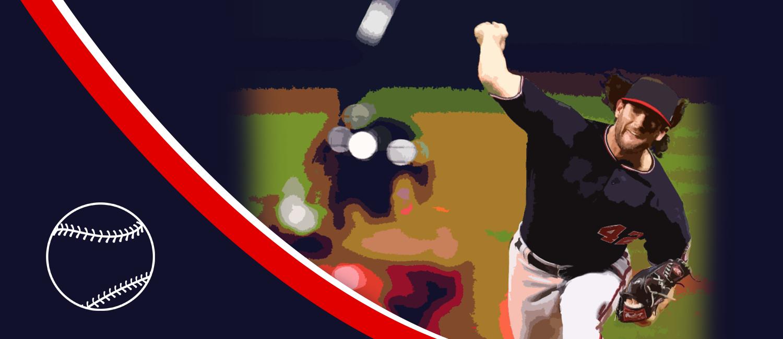 2021 MLB National League Pennant Sleeper Betting Picks