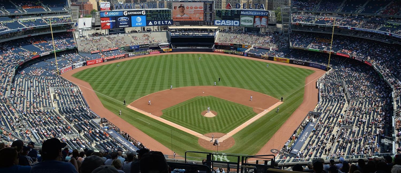 Updated 2021 MLB Postseason Betting Predictions