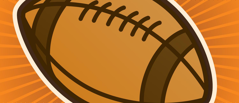 2021 NFL Preseason Predictions for Every Team