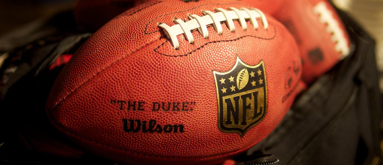 2021 NFL Preseason Week 1 Preview, Odds and Picks