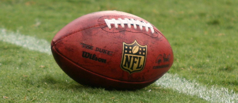 2021 NFL Preseason Week 1 Recap