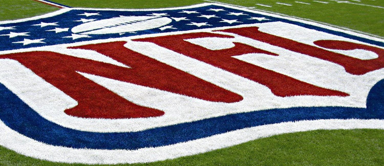 2021 NFL Preseason Week 2 Recap