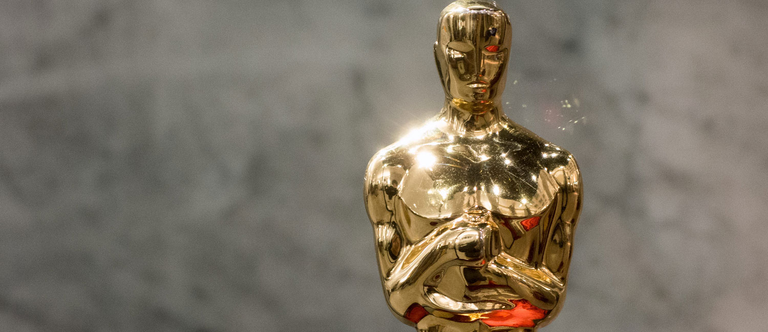2021 Oscars Betting Odds, Preview and Predictions