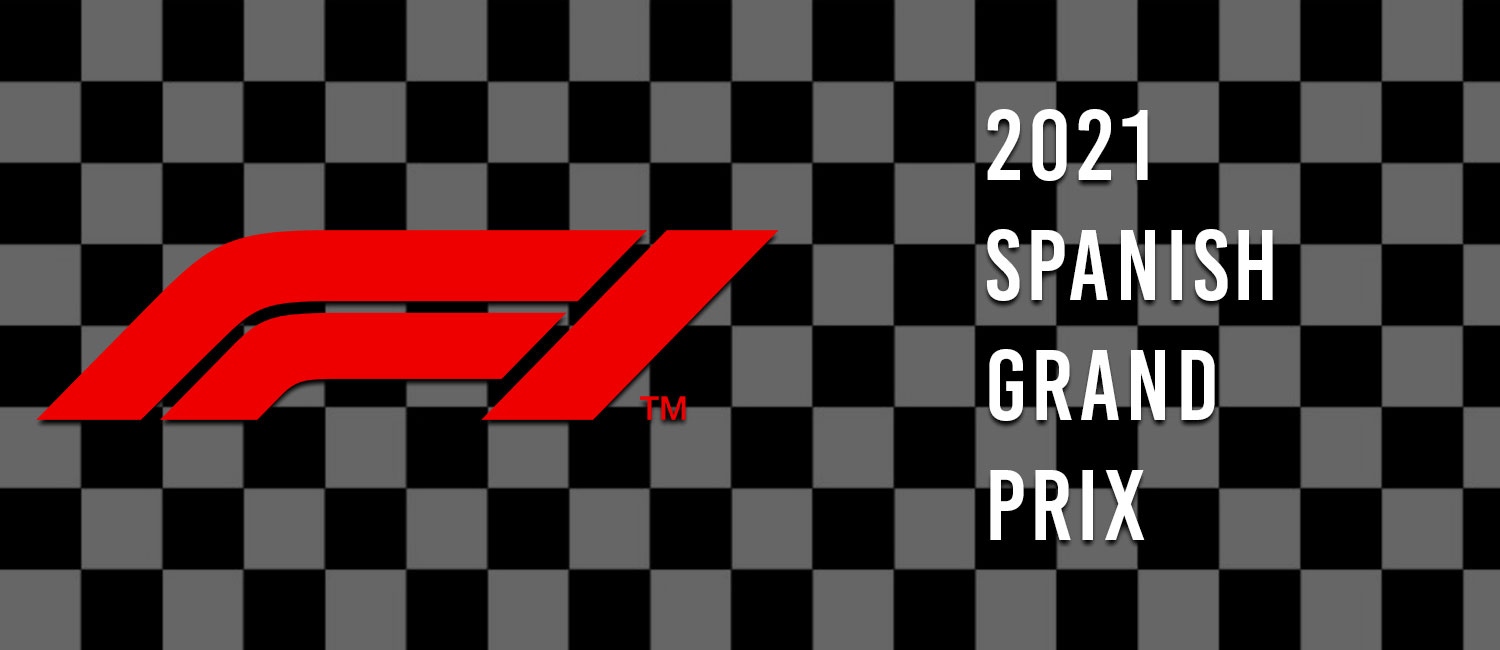 2021 Spanish Grand Prix F1 Odds, Preview, and Prediction