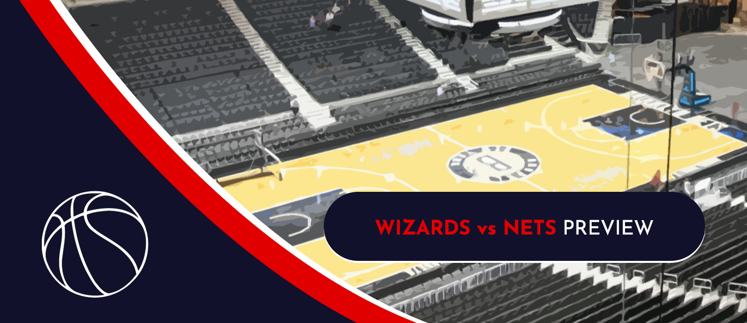 Nets vs. Bucks 2021 NBA Odds and Preview - October 19th, 2021