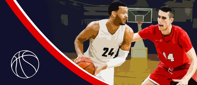 Villanoa vs UConn odds 2021 college basketball