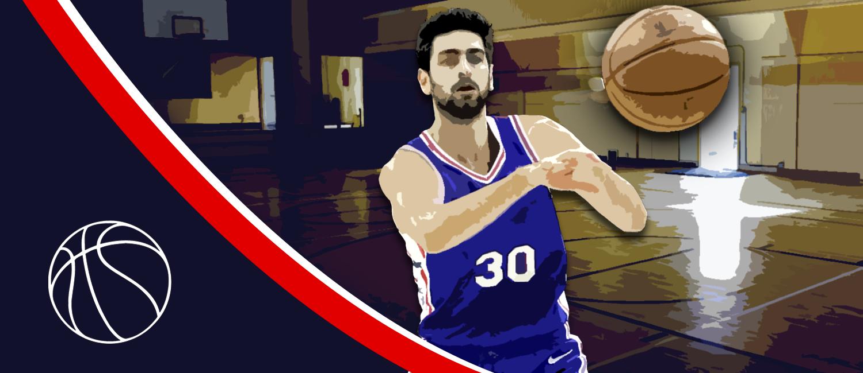 76ers vs Jazz Odds 2021 NBA