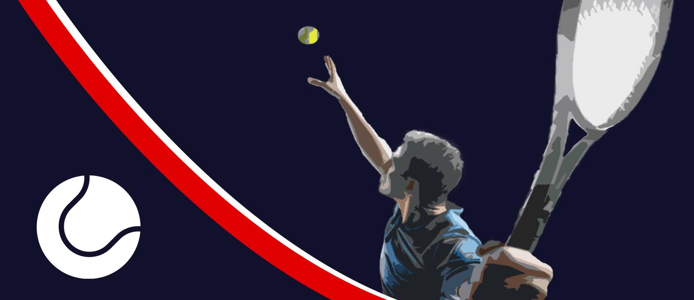AU Open Quarterfinals 2021