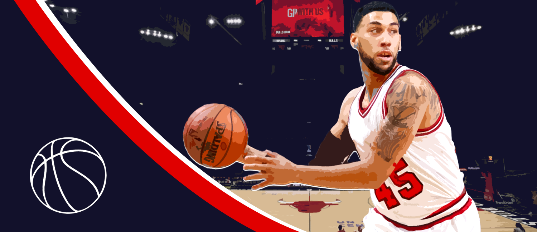 Bucks vs. Bulls NBA Odds, Preview and Prediction - April 30, 2021