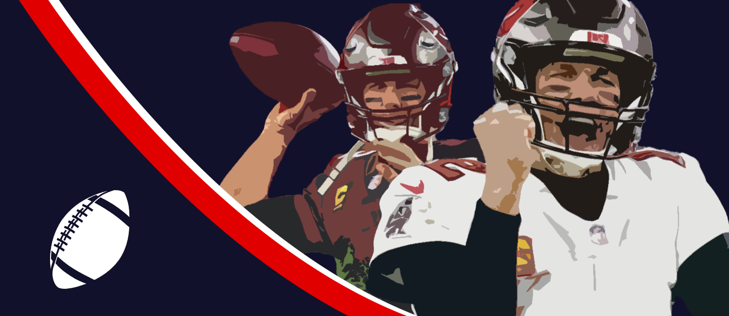 3 Keys To Success For The Buccaneers In Super Bowl 55