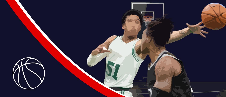 Celtics vs. Nets NBA Odds, Analysis, and Pick -- March 4, 2021