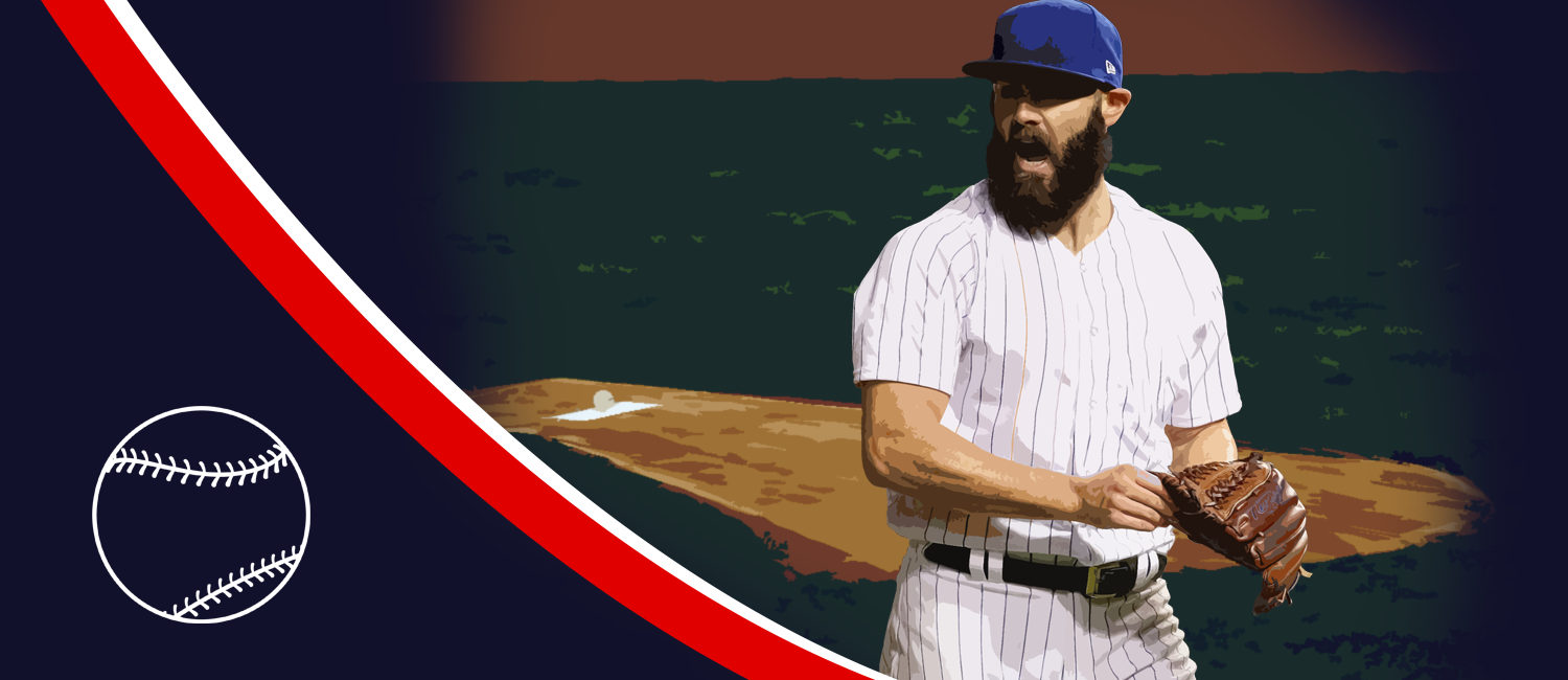 Cubs vs. Brewers MLB Odds, Series Breakdown and Prediction