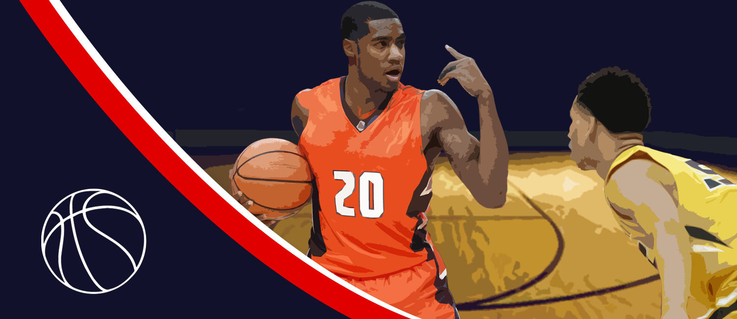 Drexel vs. Illinois 2021 March Madness Odds and Preview -- First Round