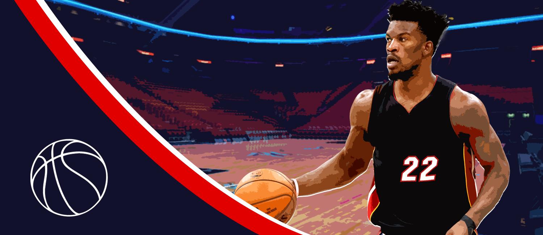 Heat vs. Celtics NBA Odds, Breakdown and Pick - May 11, 2021