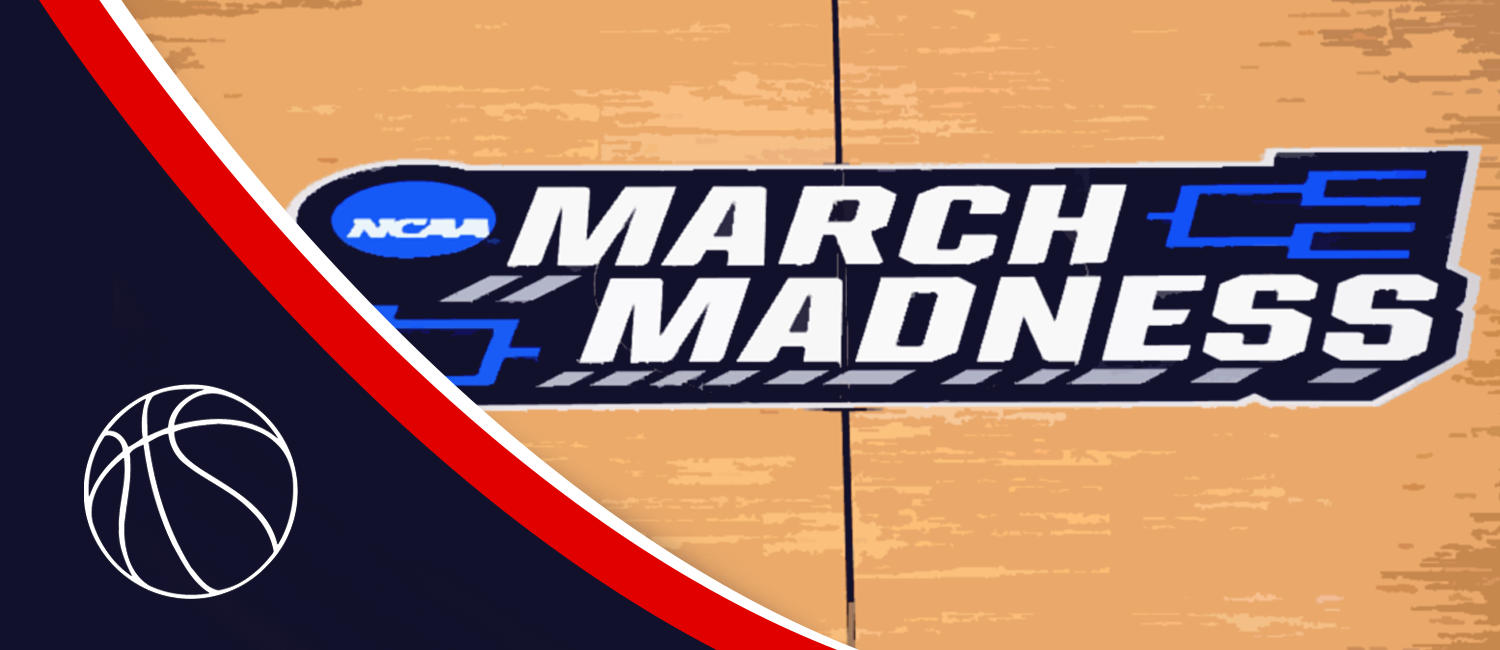 How Does The NCAA Select The 68 Teams For March Madness