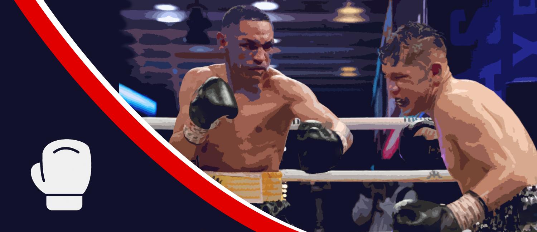Juan Francisco Estrada vs. Roman Gonzalez Boxing Odds and Fight Preview