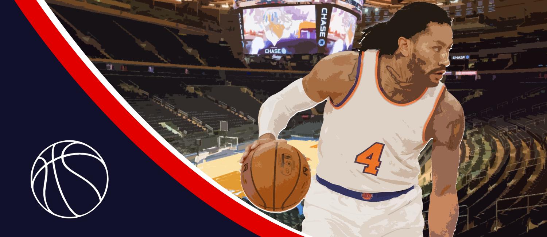 Knicks vs. Lakers NBA Odds, Breakdown and Pick - May 11, 2021