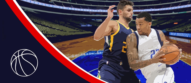 Lakers vs. Mavericks NBA Odds, Preview and Pick - April 22, 2021
