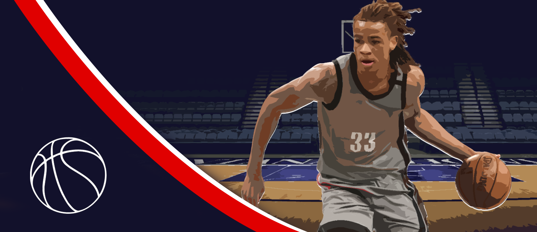 Nets vs. Pelicans NBA Odds, Breakdown and Pick - April 20, 2021