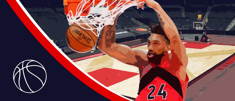 Raptors vs. Nuggets NBA Odds, Breakdown and Prediction - April 29, 2021