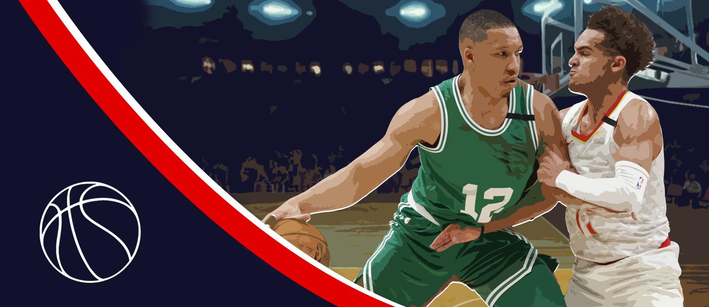 Sixers vs Celtics NBA Betting Odds, Game Breakdown, and Pick -- April 6, 2021