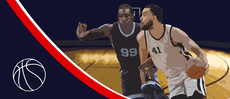 Spurs vs. Mavericks NBA Odds, Preview, and Prediction -- March 10, 2021
