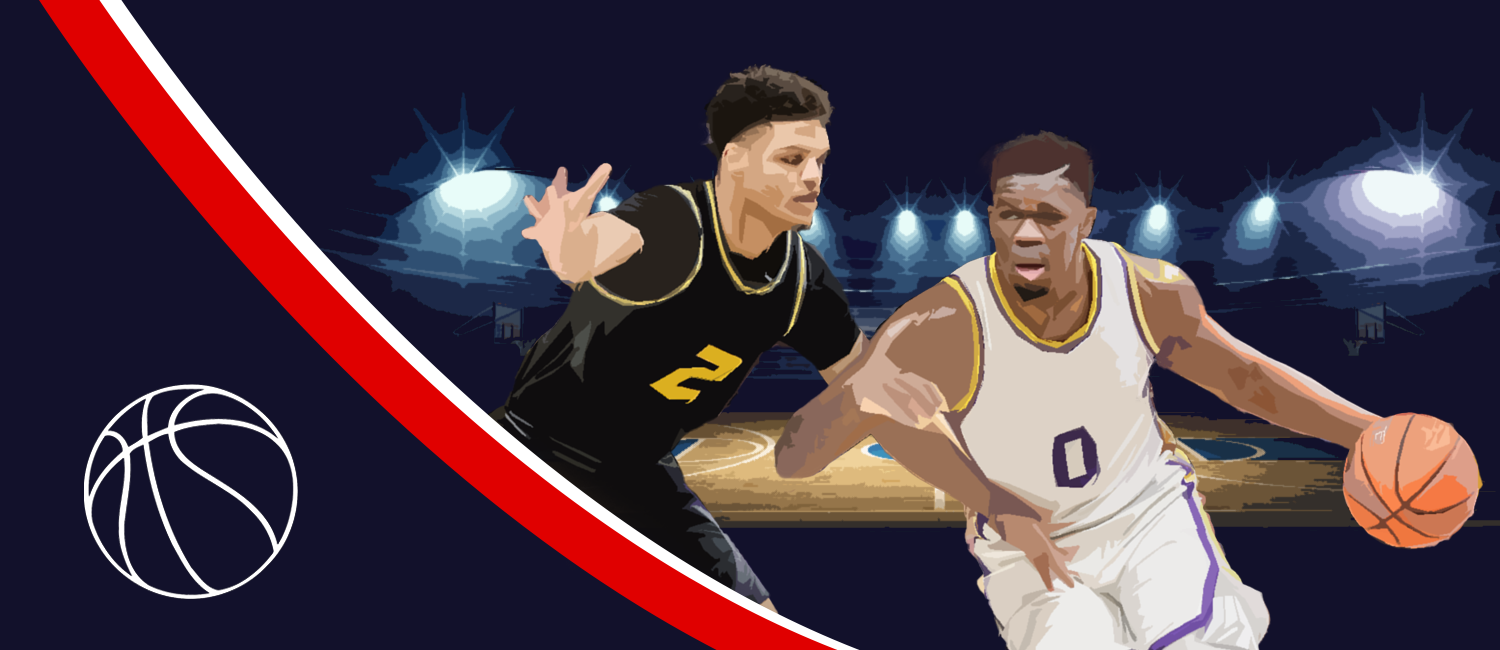 St. Bonaventure vs. LSU 2021 March Madness Odds and Preview -- First Round