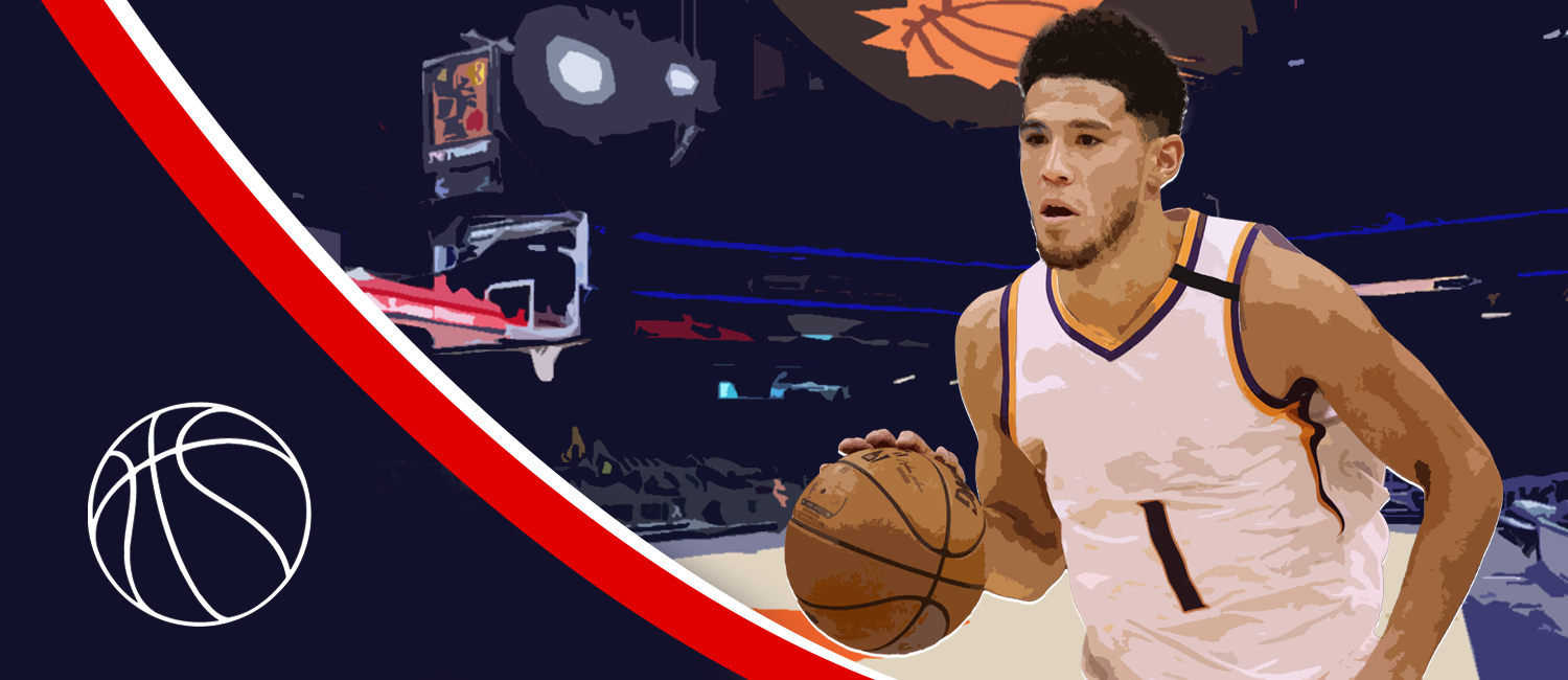 Suns vs. 76ers NBA Odds, Preview and Pick - April 21, 2021